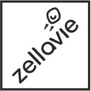 Zellavie®